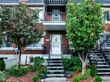 Duplex for sale in LaSalle (Montréal), Montréal (Island), 149 - 151, 7e Avenue, 9431423 - Centris