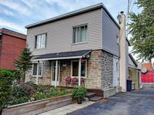 Duplex for sale in Chomedey (Laval), Laval, 225 - 227, 75e Avenue, 21643006 - Centris