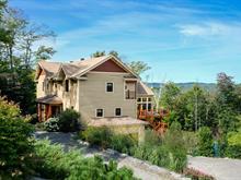 Maison à vendre à Piedmont, Laurentides, 204, Chemin des Mésanges, 11290397 - Centris