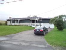 Maison à vendre à La Baie (Saguenay), Saguenay/Lac-Saint-Jean, 4573, Chemin  Saint-Anicet, 18795201 - Centris