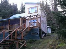 House for sale in Lac-Blanc, Capitale-Nationale, 15, Lac  Le Gardeur, 27656235 - Centris