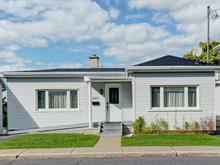 Maison à vendre à Desjardins (Lévis), Chaudière-Appalaches, 649, Rue  Saint-Joseph, 10170023 - Centris