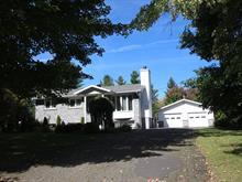Maison à vendre à Valcourt - Canton, Estrie, 6054, Rue de la Montagne, 24508324 - Centris