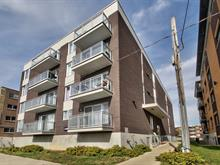 Condo à vendre à Ahuntsic-Cartierville (Montréal), Montréal (Île), 11895, Rue  Lachapelle, app. 306, 17956982 - Centris