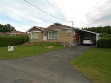Maison à vendre à Saint-Jean-sur-Richelieu, Montérégie, 104, Rue  Sainte-Marguerite, 28533921 - Centris