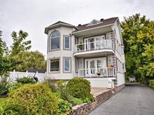 Maison à vendre à Gatineau (Gatineau), Outaouais, 1131, Rue  Jacques-Cartier, 26473239 - Centris