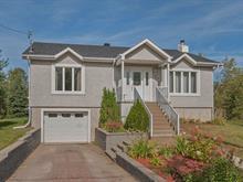 Maison à vendre à Saint-Lin/Laurentides, Lanaudière, 415, Chemin de la Côte-Saint-Ambroise, 12324930 - Centris