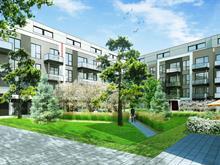 Condo à vendre à Rosemont/La Petite-Patrie (Montréal), Montréal (Île), 5700, Rue  Garnier, app. 114, 14173868 - Centris