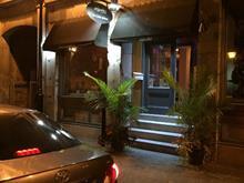 Commerce à vendre à Ville-Marie (Montréal), Montréal (Île), 365, Place  D'Youville, 10836431 - Centris
