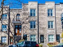 Condo à vendre à Westmount, Montréal (Île), 17, Rue  York, 28870019 - Centris