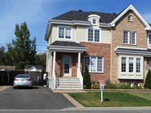 Maison à vendre à Sainte-Marthe-sur-le-Lac, Laurentides, 2287, Rue de la Salamandre, 26975615 - Centris
