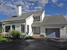 House for sale in Coteau-du-Lac, Montérégie, 20, Rue des Merles, 9874696 - Centris