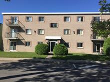 Income properties for sale in Saint-Jean-sur-Richelieu, Montérégie, 916, Rue  Beaudry, 13344436 - Centris