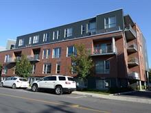 Condo à vendre à Dorval, Montréal (Île), 680, Chemin du Bord-du-Lac-Lakeshore, app. 110, 20064364 - Centris