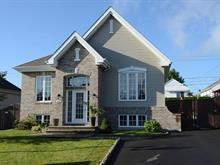 Maison à vendre à Sainte-Marthe-sur-le-Lac, Laurentides, 3282, Rue de l'Entaille, 16273209 - Centris