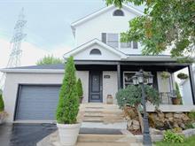 Maison à vendre à Sainte-Catherine, Montérégie, 1205, boulevard des Écluses, 19386136 - Centris