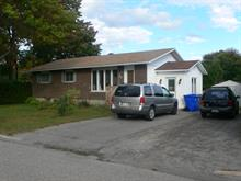 House for sale in Buckingham (Gatineau), Outaouais, 754, Rue du Curé-Roy, 22390181 - Centris