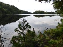 Lot for sale in Wentworth-Nord, Laurentides, Rue  Grilli, 12471545 - Centris
