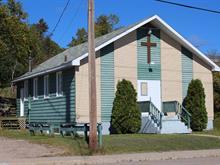 Maison à vendre à Baie-Comeau, Côte-Nord, 49, Avenue  Babel, 17934360 - Centris