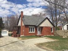 Immeuble à revenus à vendre à Mont-Bellevue (Sherbrooke), Estrie, 2321A, Rue de Verdun, 28090814 - Centris