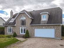 House for sale in Saint-Joachim, Capitale-Nationale, 41, Rue  Thomassin, 11146612 - Centris