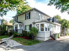 Triplex à vendre à Dorval, Montréal (Île), 531 - 535, Avenue  Starling, 25713144 - Centris