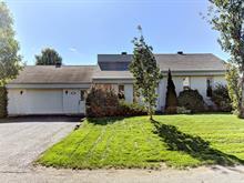 Maison à vendre à Les Chutes-de-la-Chaudière-Ouest (Lévis), Chaudière-Appalaches, 33, Rue  Boisvert, 14501096 - Centris