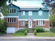 Maison à vendre à Mercier/Hochelaga-Maisonneuve (Montréal), Montréal (Île), 5324, boulevard  Langelier, 24301980 - Centris