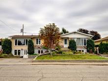 Maison à vendre à Rimouski, Bas-Saint-Laurent, 33, 8e Rue Est, 24362460 - Centris