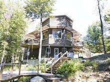 House for sale in Potton, Estrie, 63, Chemin des Cheminots, 14563958 - Centris