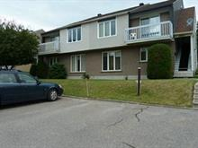 Condo à vendre à Jonquière (Saguenay), Saguenay/Lac-Saint-Jean, 3336, Rue du Roi-Georges, app. 1, 17326519 - Centris