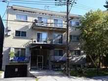 Income properties for sale in Ahuntsic-Cartierville (Montréal), Montréal (Island), 11981, Rue  Poincaré, 24060947 - Centris