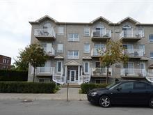 Condo à vendre à Rivière-des-Prairies/Pointe-aux-Trembles (Montréal), Montréal (Île), 8915, Avenue  René-Descartes, app. 302, 14106251 - Centris