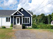 House for sale in Wickham, Centre-du-Québec, 907, Rue  Hébert, 14200691 - Centris