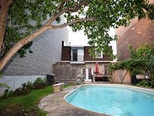 Maison à vendre à Le Sud-Ouest (Montréal), Montréal (Île), 250, Rue  Sainte-Marguerite, 22853081 - Centris