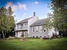 Maison à vendre à Saint-Théodore-d'Acton, Montérégie, 300, Rue  Rémi, 25218451 - Centris
