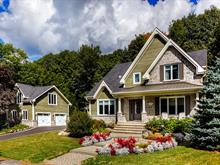 House for sale in Otterburn Park, Montérégie, 443, Rue  Comtois, 28524111 - Centris