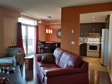 Condo for sale in Chomedey (Laval), Laval, 3865, boulevard de Chenonceau, apt. 1106, 11172059 - Centris