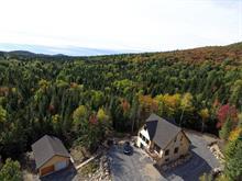 Maison à vendre à Lantier, Laurentides, 111, Montée de la Baie, 23298461 - Centris