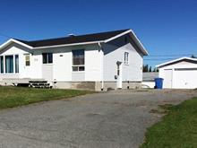 House for sale in Lebel-sur-Quévillon, Nord-du-Québec, 114, Rue des Ormes, 14347015 - Centris