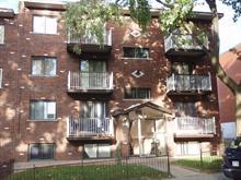 Income properties for sale in Montréal-Nord (Montréal), Montréal (Island), 11963, Avenue  Matte, 12863527 - Centris