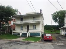 Maison à vendre à Desjardins (Lévis), Chaudière-Appalaches, 7 - 7 1/2, Rue  Hélène-Smith, 27951733 - Centris