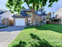 Maison à vendre à Chomedey (Laval), Laval, 4584, Rue  Harris, 16055285 - Centris