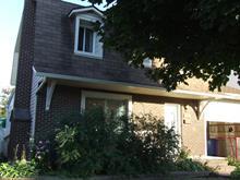 Maison à vendre à Terrebonne (Terrebonne), Lanaudière, 678, Rue de Livaudière, 15770255 - Centris