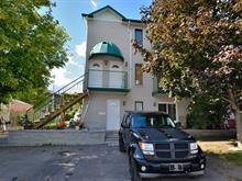 Condo à vendre à Gatineau (Gatineau), Outaouais, 157, Rue  Fernand-Arvisais, app. 3, 28820868 - Centris