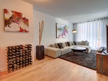 Condo for sale in Ville-Marie (Montréal), Montréal (Island), 635, Rue  Saint-Maurice, apt. 210, 12903338 - Centris