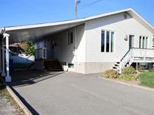 Maison à vendre à Trois-Rivières, Mauricie, 433 - A, Rue  Boulard, 27366151 - Centris