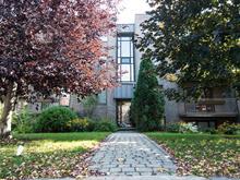 Condo / Apartment for rent in Le Sud-Ouest (Montréal), Montréal (Island), 2000, Rue  Saint-Jacques, apt. 4, 21106873 - Centris