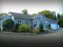 House for sale in Saint-Boniface, Mauricie, 579, Rue  Principale, 10782631 - Centris