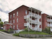 Income properties for sale in Mont-Bellevue (Sherbrooke), Estrie, 826 - 838, Rue  Short, 18728696 - Centris